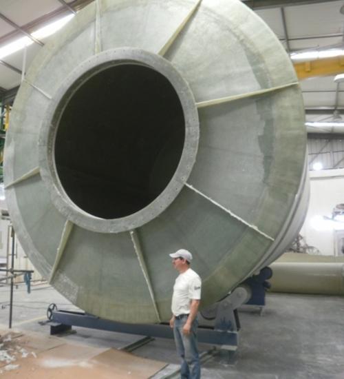 Accessoires-pour-réservoirs-aériens-15-500x550