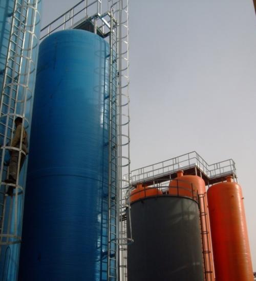 Accessoires-pour-réservoirs-aériens-17-500x550