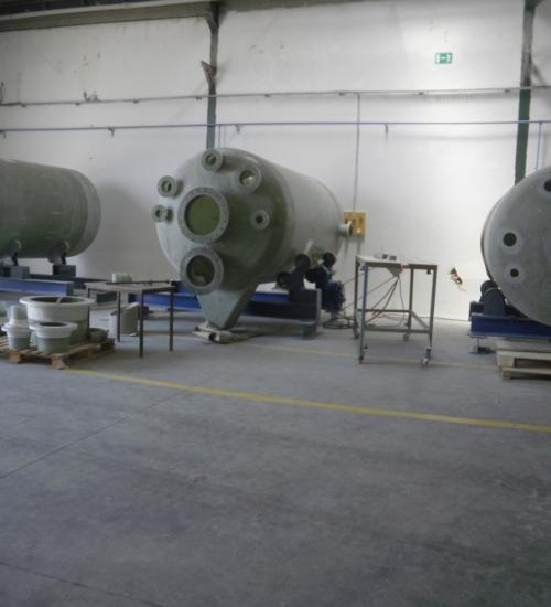 Accessoires-pour-réservoirs-aériens-3-500x550
