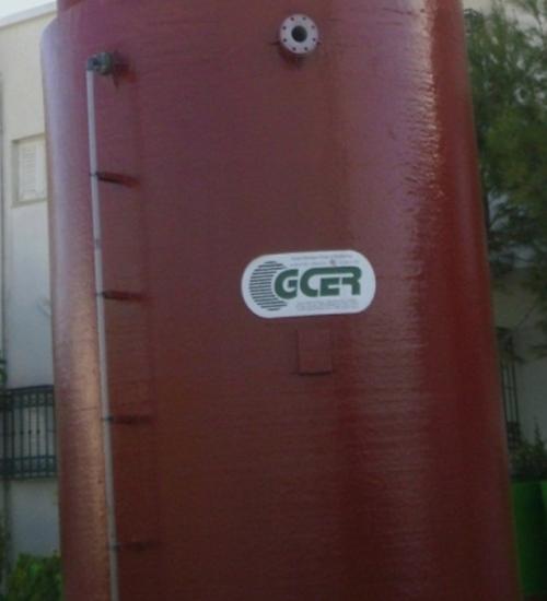 Accessoires-pour-réservoirs-aériens-5-500x550
