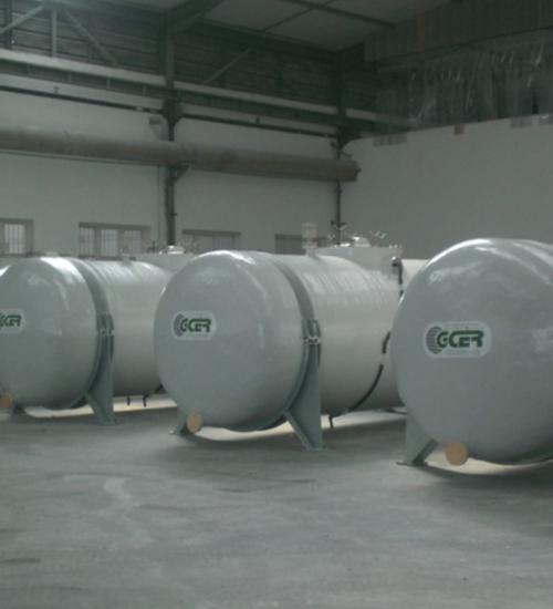 Accessoires-pour-réservoirs-aériens-500x550
