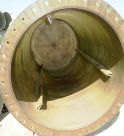 Accessoires-pour-réservoirs-aériens-7-500x550