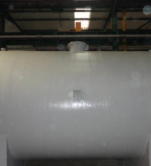 DSC01732-500x550