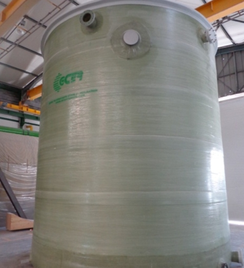Réservoir-verticaux-avec-fond-plat-500x550