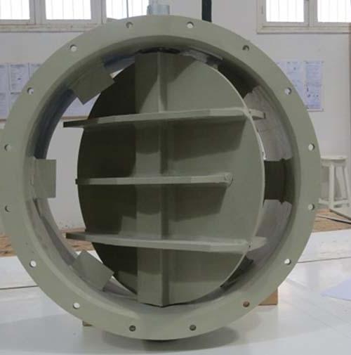 Tuyauteries-thermoplastiques-2-500x505