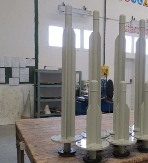 Tuyauteries-thermoplastiques-3-500x550