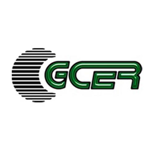 Création de la GCER
